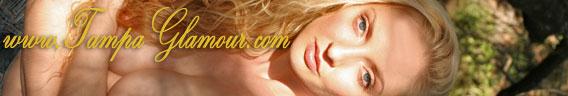 http://piercehaviland.com/njglamour/images/tgbanner.jpg